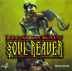 Legacy of Kain: Soul Reaver Box