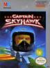 Captain Skyhawk Box