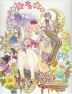 Atelier Meruru: The Apprentice of Arland (Limited Edition) Box