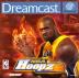 NBA Hoopz Box