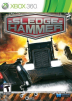 Sledge Hammer Box