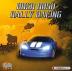 Rush Rush Rally Racing Box