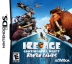 Ice Age: Continental Drift - Arctic Games Box