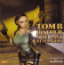 Tomb Raider: The Last Revelation Box