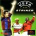 UEFA Striker Box