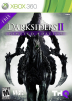 Darksiders II (Limited Edition) Box