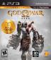God of War Saga Box
