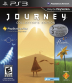 Journey (Collector's Edition) Box