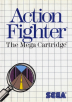 Action Fighter Box