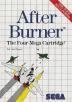 After Burner Box