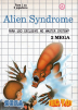 Alien Syndrome Box