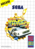Back to the Future Part II Box