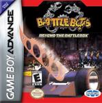 Battle Bots: Beyond the Battlebox