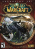World of Warcraft: Mists of Pandaria Box