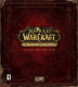 World of Warcraft: Mists of Pandaria (Collector's Edition) Box