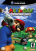 Mario Golf: Toadstool Tour Box