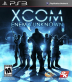 XCOM: Enemy Unknown Box