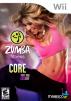 Zumba Fitness Core Box