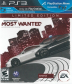 Need for Speed: Most Wanted - A Criterion Game (Limited Edition) Box