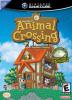 Animal Crossing Box