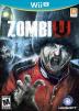 ZombiU Box
