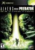 Aliens Versus Predator: Extinction Box