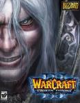 Warcraft III: Frozen Throne