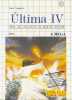 Ultima IV Box