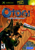 Otogi: Myth of Demons Box