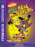 Aaahh!!! Real Monsters Box