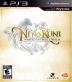 Ni no Kuni: Wrath of the White Witch Box