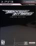 Tekken Hybrid (Limited Edition) Box