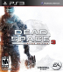 Dead Space 3 Box