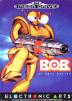 B.O.B. Box