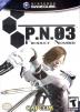 P.N.03 Box