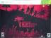 Dead Island: Riptide (Rigor Mortis Edition) Box