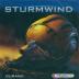 Sturmwind Box