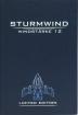 Sturmwind: Windstärke 12 Box