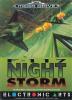 F-117 Night Storm Box