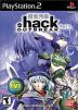.hack: Outbreak Box