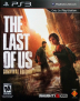The Last of Us (Survival Edition) Box