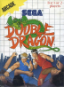 Double Dragon Box