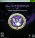 Saints Row IV (Game of the Generation Edition) Box