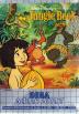Walt Disney's Classic The Jungle Book Box
