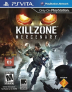 Killzone: Mercenary Box