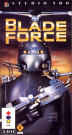 Blade Force Box