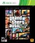 Grand Theft Auto V (GameStop Exclusive Collector's Edition) Box