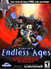 Endless Ages Box