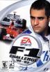 F1 Challenge '99 - '02 Box