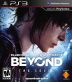 Beyond: Two Souls Box